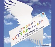 childrens-letters380