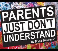 parents380