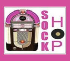 sockhop