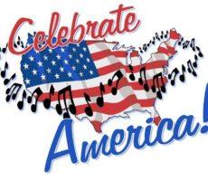 celebrate-america-color