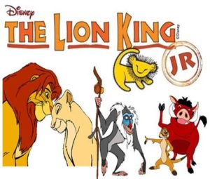 The-Lion-King-jr-Color-300x255