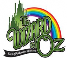 The-Wizard-Of-Oz-Color