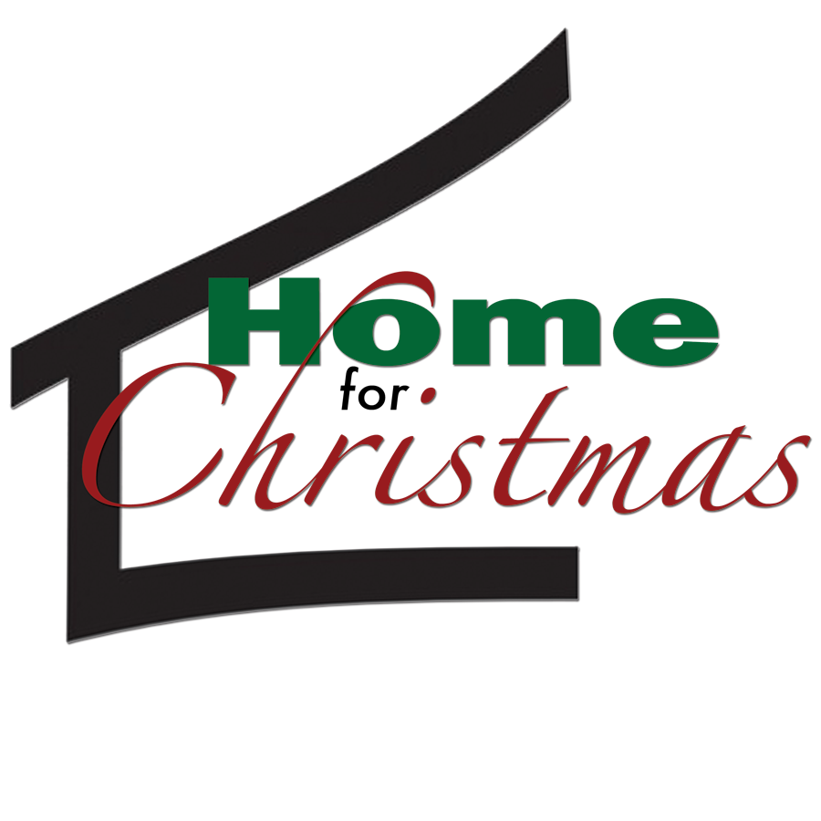 ill be home for christmas - Home For Christmas